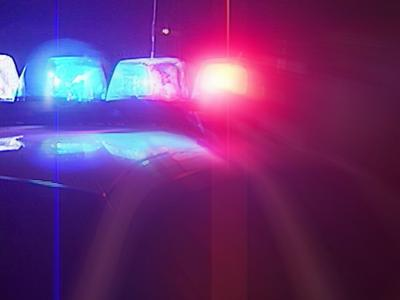 No injuries in officer-involved shooting