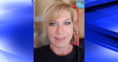 Arrest made in the missing person case of Laura Johnson