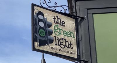 Missoula's Green Light closes after 11 years