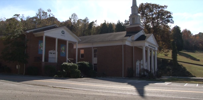 Day care worker lets toddler suck on vape pen at church