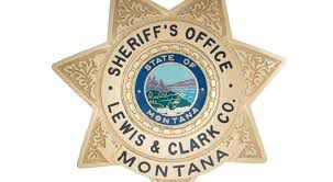 Lewis and Clark County Sheriff