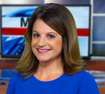 Angela Marshall