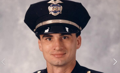 Sgt. Heinle