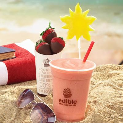 Start summer with $1.99 in smoothies Bozeman