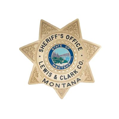 Missing diver in Canyon Ferry Lake