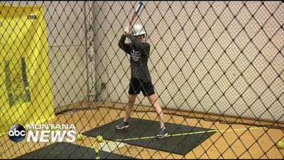 ABC All Star: Butte Softball Outfielders