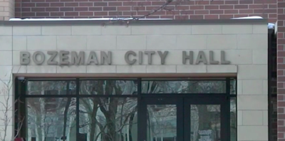 City of Bozeman named number in Economic Strength report