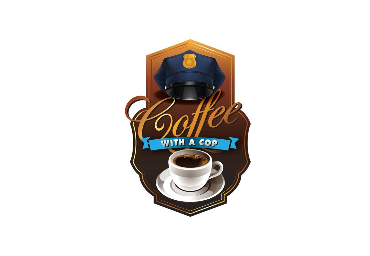 Coffee with a Cop in Bozeman