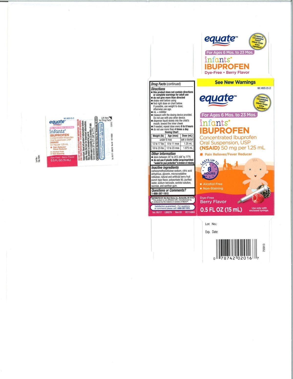 Tris Pharma 3