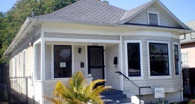 Great Falls housing market 2019