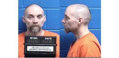 UPDATE: Federal agents arrest two Montana men in meth bust