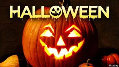 Keep kids safe while trick-or-treating this Halloween