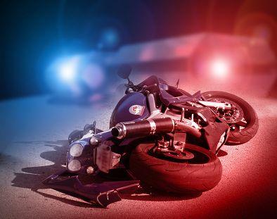 Gallatin County Sheriff Injured After Hitting Deer