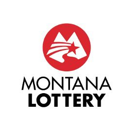 You Asked: Where does state lottery money go?