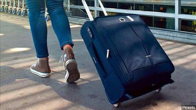 TSA Precheck event could cut Bozeman airport wait time in half
