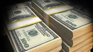 Former County Treasurer Denies Embezzlement Charge | Student of the