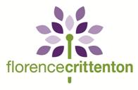 Florence Crittenton
