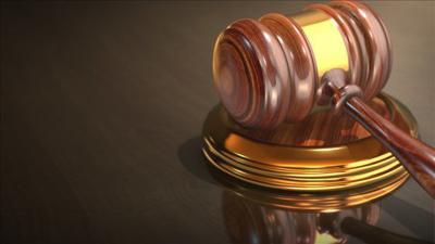 Pennsylvania court upholds sentence imposed on man who slashed his baby