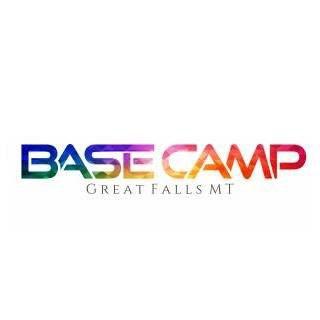 Community Spotlight: Basecamp