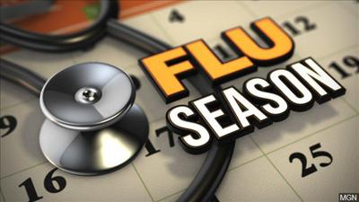 Hacks to be ready for the flu and where to get flu shots in the Bozeman area