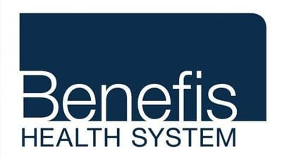 Benefis and other organizations hosting a free health insurance enrollment event