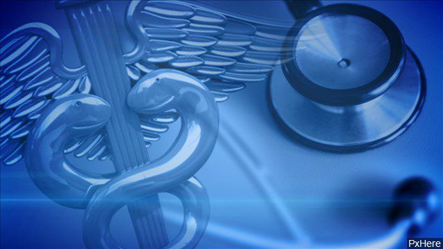 Whooping cough has now hit Lewis and Clark County