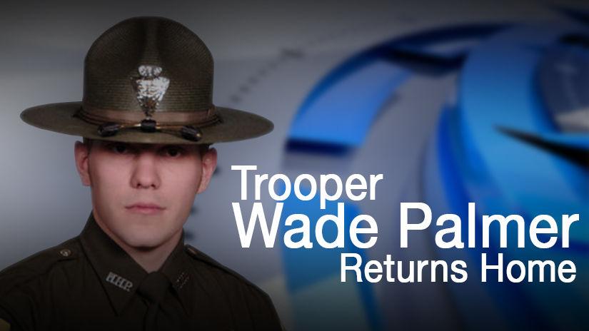 trooper palmer homecoming gfx