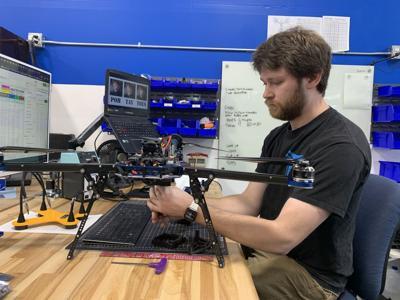 Earlystage Montana looking to help Montana based tech startups grow