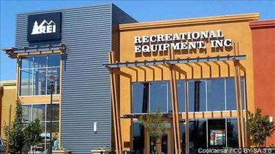 REI to keep doors shut this Black Friday in hopes that you'll spend time with family