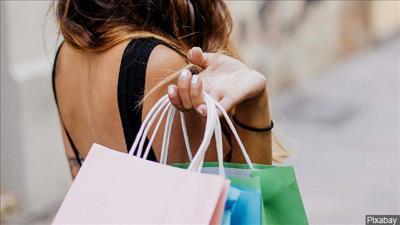 Why box stores and chain restaurants make Bozeman big tourism dollars