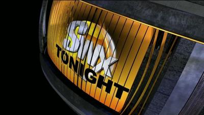SWX Tonight Montana Premiere August 6, 2018