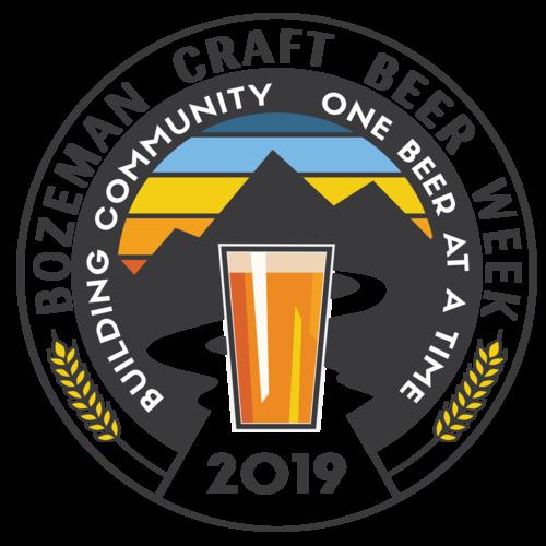 A week of fun and great beer is underway in Bozeman