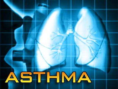 September Epidemic: Asthma attacks increase during back to school season