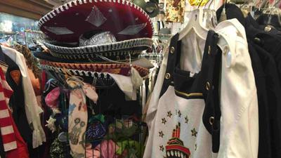 Montana Treasure: Carlo's One-Night Stand