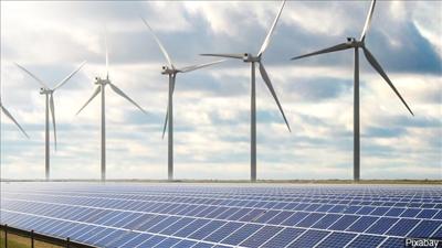 Clean Energy Fair in Bozeman to showcase renewable energy options