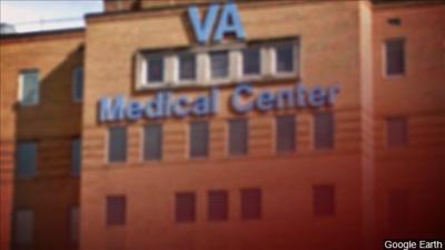 Montana VA Expands Behavioral Health Care to Serve Highly Rural Veterans