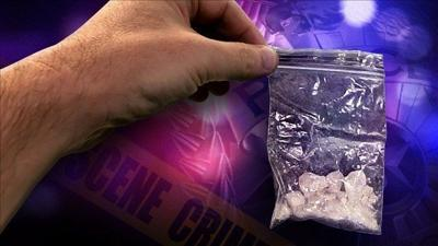 Montana crime lab chemist pleads not guilty to stealing meth