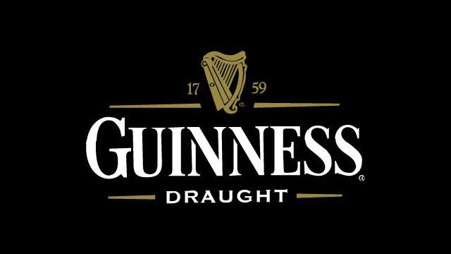 How to pour a proper Guinness