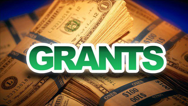 Women's Business Center awards $15,000 in impact grants to Three Women-Owned Businesses
