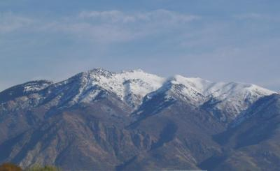 Mt. Ogden, Montana - Wikimedia Commons