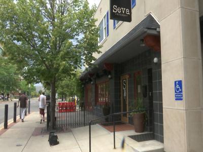 Seva Kitchen Focuses On Updates While Alberta Bair