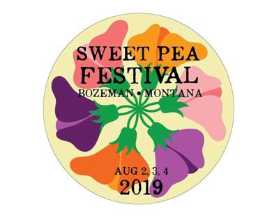 Sweet Pea Festival in Bozeman in need of volunteers