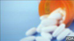 66 Session in 60 Seconds - Revising prescription drug laws