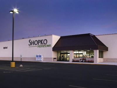 Plentywood Shopko set for closure