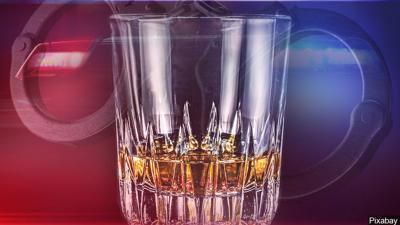 liquor alcohol dui crime drunk driving