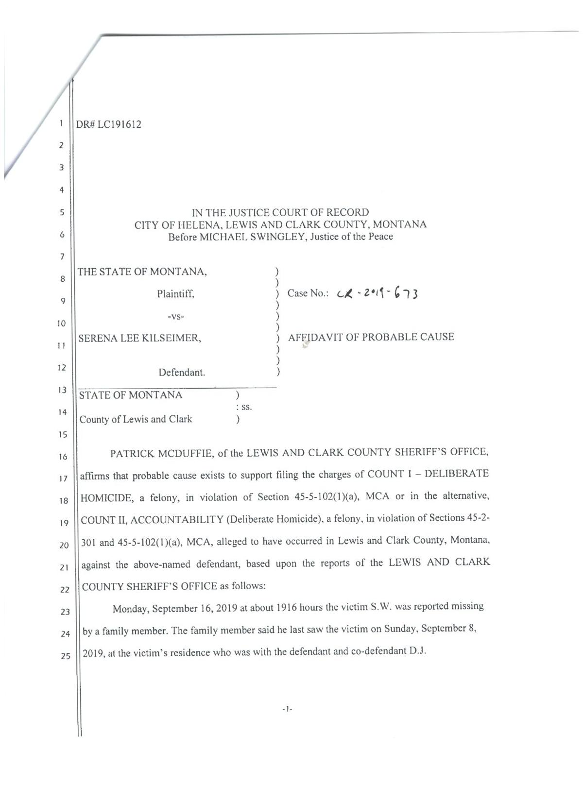 COURT DOCUMENTS 3.png
