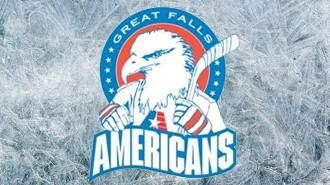 Great Falls High School Hockey Off to Strong Start