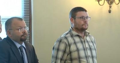 curt brockway mineral county court appearance