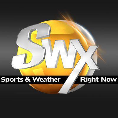 SWX Montana