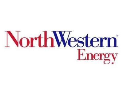 Siding with Ratepayer Advocate, PSC Limits Duration of Energy Contracts